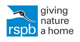 The Wold Ecology & RSPB Partnership